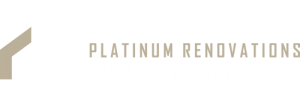 platinum-renovations-north-vancouver-logo