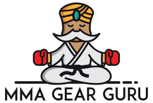 best-mma-gear-review-guides-logo