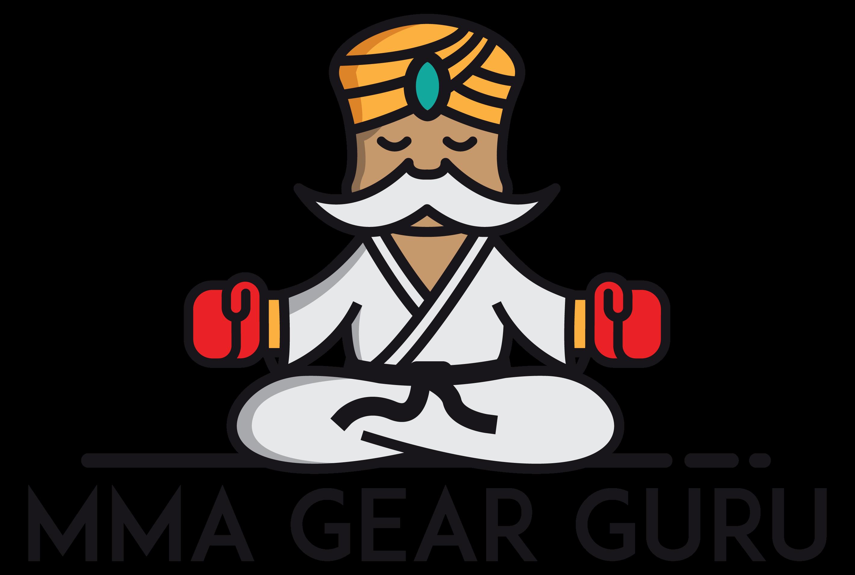REVIEW – Overall Best Brazilian Jiu Jitsu (BJJ) GI 2018