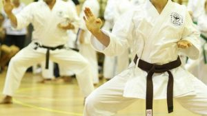 best-karate-equipment-review-category-image