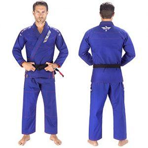 elite-sports-ultralight-brazilian-jiu-jitsu-gi-blue