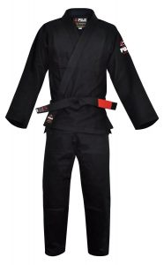 fuji-brazilian-jiu-jitsu-uniform