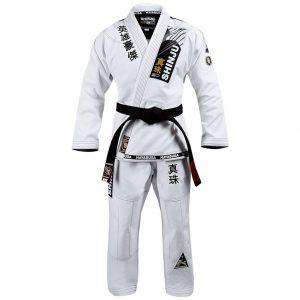 hayabusa-shinju-3-pearl-weave-brazilian-jiu-jitsu-gi