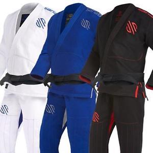 sanabul-essential-v2-ultralight-bjj-jiu-jitsu-gi