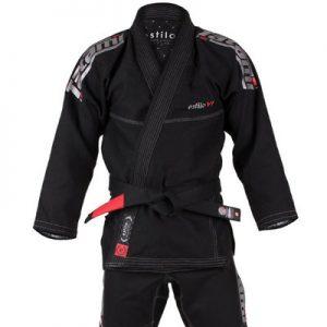 tatami-estilo-6-black-silver-bjj-gi