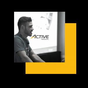 activenetwork-work-experience