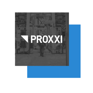 proxxi-work-experience